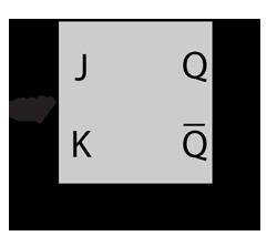 5e25dde9d09b2 J-K Flip-Flop