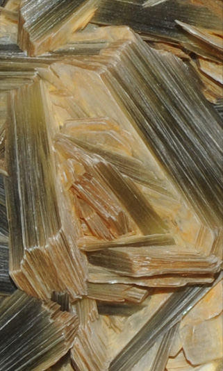 the gallery for gt muscovite mineral sheets