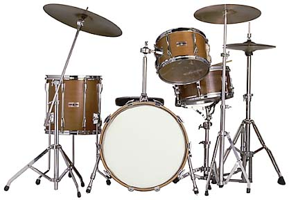 Drum Kit скачать торрент - фото 2