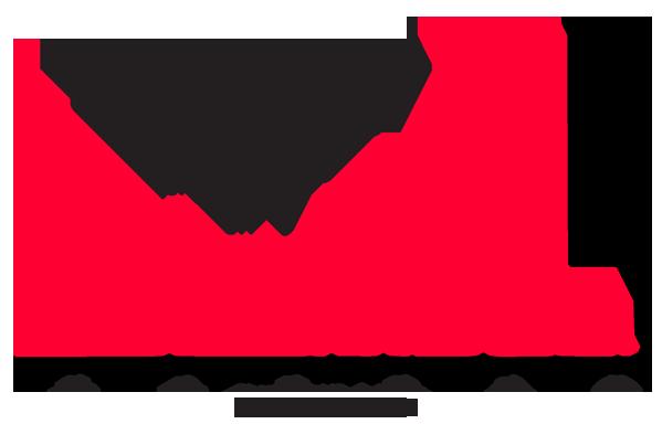 peaks c nmr chart