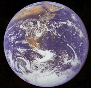 earth2m.jpg