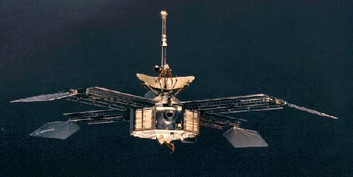 Image result for mariner 10 1974
