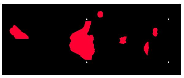 Ac Thevenins Theorem