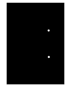 AC Voltage Divider