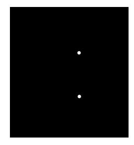 AC Voltage Divider on switch diagram, ohmmeter diagram, potentiometer diagram, right triangle diagram, h-bridge diagram, impedance diagram, chemical bond diagram, rheostat diagram, rectifier diagram, 555 timer diagram, multimeter diagram, voltmeter diagram, salt bridge diagram, diode diagram, resistor diagram, overhand knot diagram, vacuum tube diagram, sound diagram, binary system diagram, wire diagram,