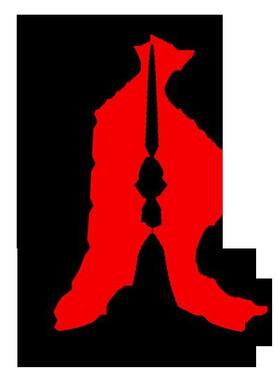 Resonant RLC Circuits