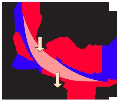 Carnot CycleHyperphysics