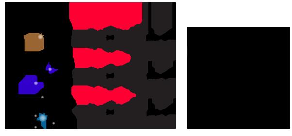 Heat capacity ratio of gases