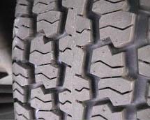 Y Neumáticos Automóvil Del Neumáticos Y Fricción Del Fricción XPOukZiT