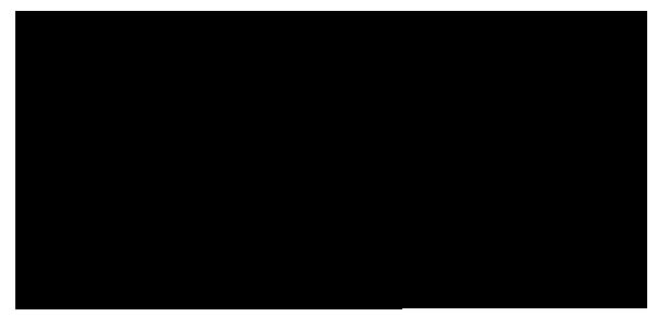 Presentacion De Los Grupos Funcionales: Hydrocarbons
